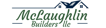 McLaughlin Builders LLC