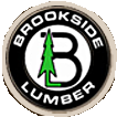 brookside lumber