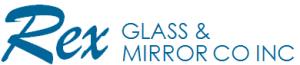 rex glass