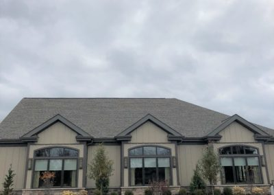 Completed Commercial Exterior 2